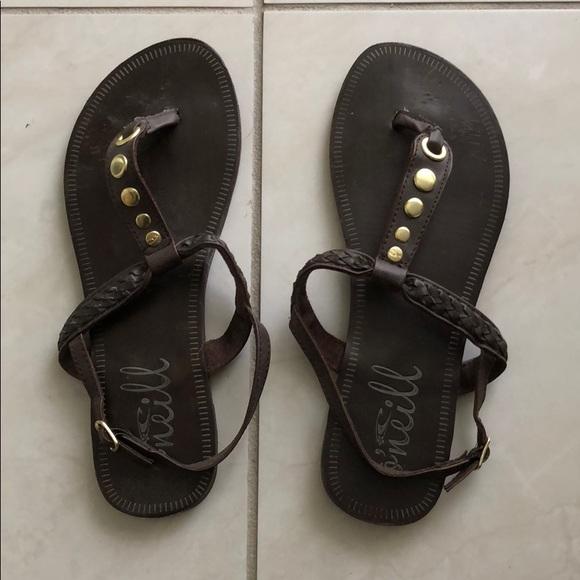 separation shoes 9719e 577a7 O'Neill sandals